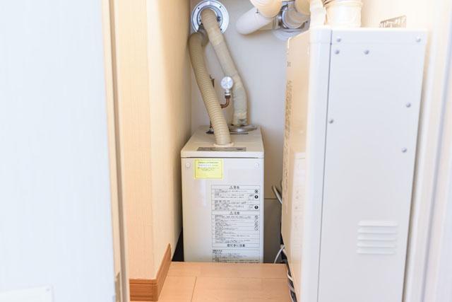 石油給湯器・灯油ボイラーとはどんな給湯器?価格や燃費などをガス給湯器や電気給湯器と徹底比較!
