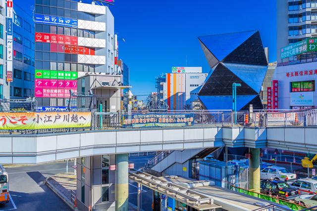 埼玉県でオススメの給湯器業者に交換・修理工事を無料見積もり!費用相場も解説