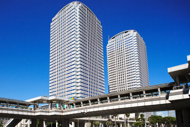 千葉県でオススメの給湯器業者に交換・修理工事を無料見積もり!費用相場も解説