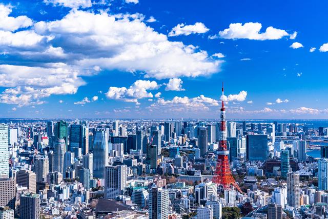 東京都でオススメの給湯器業者に交換・修理工事を無料見積もり!費用相場も解説