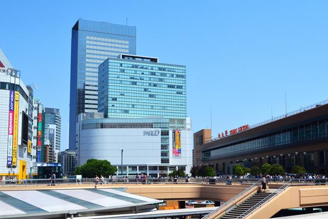 宮城県でオススメの給湯器業者に交換・修理工事を無料見積もり!費用相場も解説