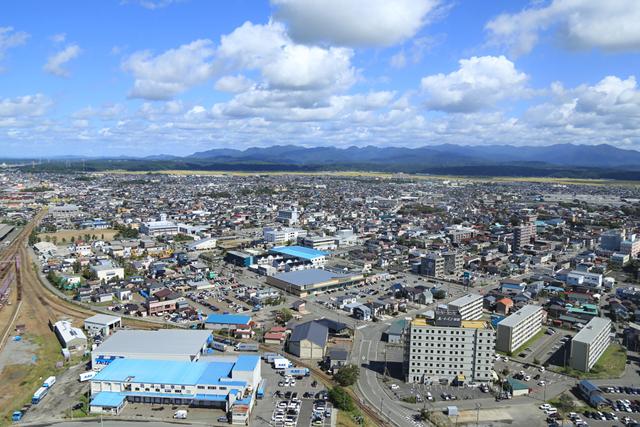 秋田県でオススメの給湯器業者に交換・修理工事を無料見積もり!費用相場も解説
