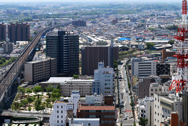 福島県でオススメの給湯器業者に交換・修理工事を無料見積もり!費用相場も解説