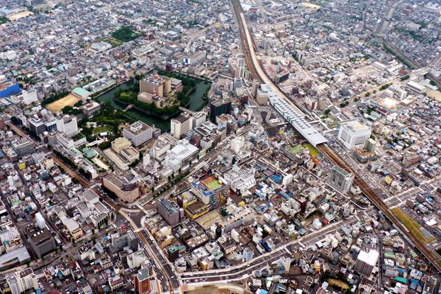 福井県でオススメの給湯器業者に交換・修理工事を無料見積もり!費用相場も解説